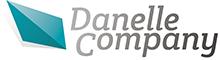 Danelle Company