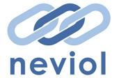 Neviol